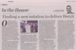 Observer article
